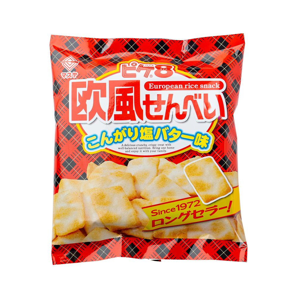 24gピケエイト(1ケース20袋入)
