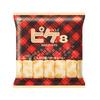 55gピケエイト(1ケース20袋入)